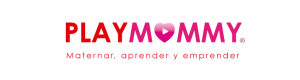 Playmommy, coworking y talleres